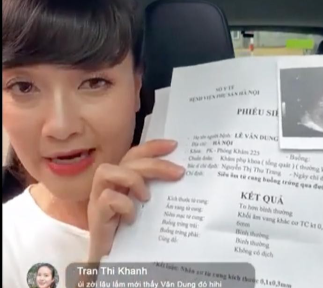 Loạt sao Việt từng điêu đứng vì nhận đóng quảng cáo sản phẩm sai sự thật, kém chất lượng: Sơn Tùng bị fan quay lưng, Phạm Hương dằn mặt cả dân mạng - Ảnh 2.