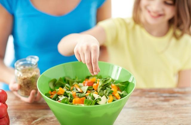 """Ăn chay không chỉ dưỡng tâm mà còn tốt cho sức khoẻ nhưng nếu không đúng cách coi chừng """"phúc"""" đâu chưa thấy mà đã gặp """"hoạ"""" - Ảnh 1."""