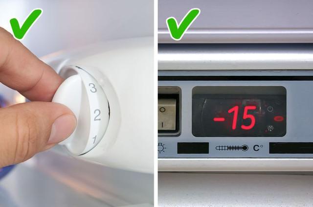 9 thói quen đơn giản giúp tiết kiệm tiền điện hiệu quả ngay trong mùa hè này - Ảnh 2.