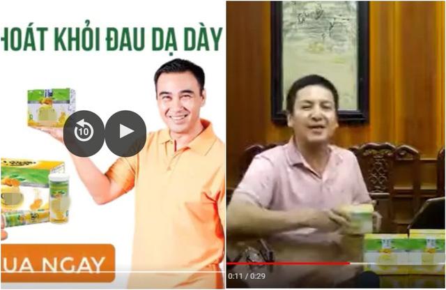 Loạt sao Việt từng điêu đứng vì nhận đóng quảng cáo sản phẩm sai sự thật, kém chất lượng: Sơn Tùng bị fan quay lưng, Phạm Hương dằn mặt cả dân mạng - Ảnh 5.