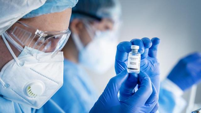 Dùng lượng lớn vắc xin Trung Quốc, 4 nước có tỷ lệ mắc Covid-19 cao hơn cả Ấn Độ: Lời giải từ người trong cuộc - Ảnh 1.