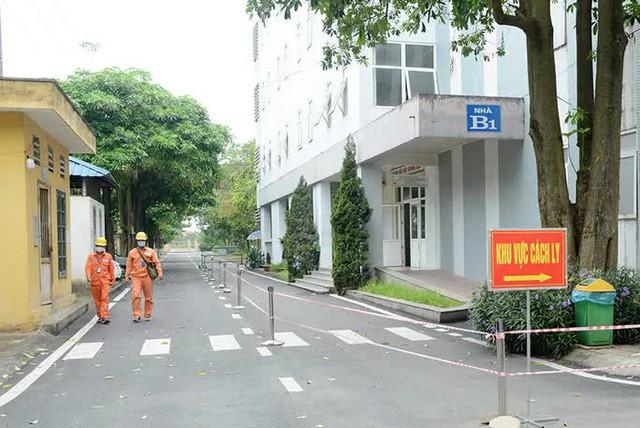 Bộ trưởng Nguyễn Hồng Diên yêu cầu báo cáo Thủ tướng việc hỗ trợ giảm giá điện - Ảnh 1.