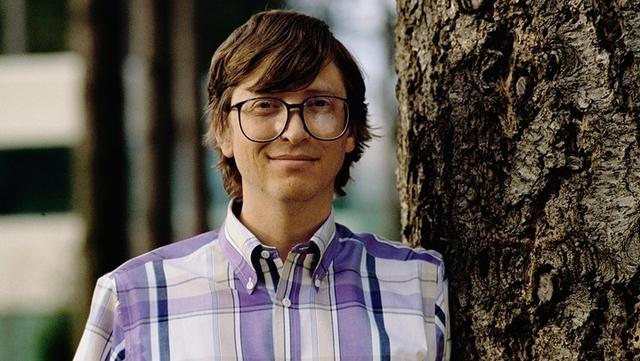 Tỷ phú Bill Gates từng than thở về hôn nhân hết tình yêu với bạn chơi golf và góc khuất về thời trẻ  ăn chơi khét tiếng trước đám cưới với Melinda - Ảnh 3.