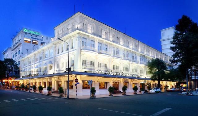 Định đoạt số phận 4 khách sạn vị trí đất vàng ở TPHCM  - Ảnh 4.