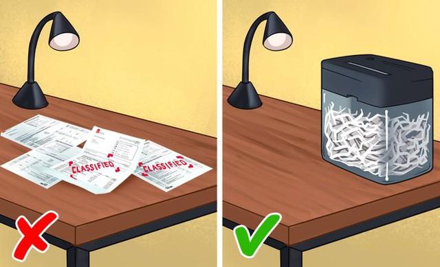 11 cách hiệu quả để bảo vệ ngôi nhà của bạn khỏi trộm cướp - Ảnh 5.