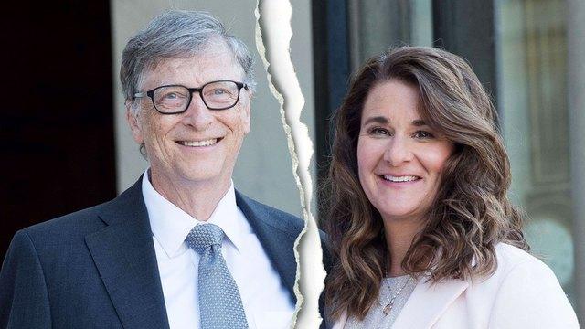 Bill Gates lấy vợ bằng SWOT nhưng rồi cũng tan vỡ, phải chăng ông đã chọn sai công thức phân tích: Lý giải thú vị về hôn nhân qua con mắt của các nhà kinh tế học - Ảnh 1.
