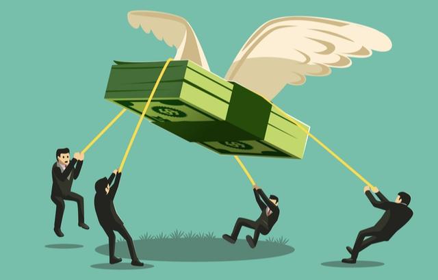 WSJ lý giải vì sao lạm phát cao kỷ lục không còn đồng nghĩa với tăng lãi suất - Ảnh 4.