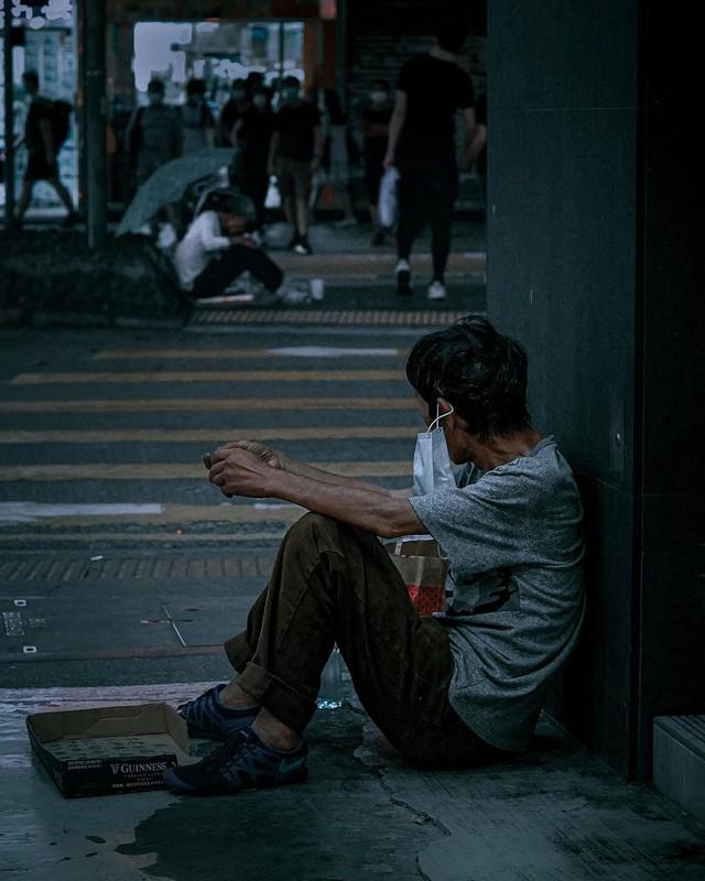 Nghèo không phải là cái tội, nhưng nghèo mà mang hai tâm lý này thì cả đời không ngóc đầu lên nổi - Ảnh 1.