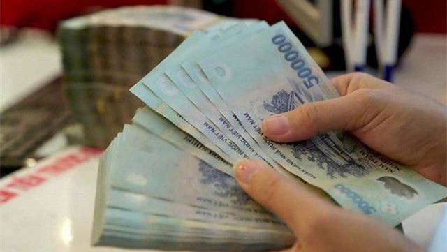 Phạt tiền đến 70 triệu đồng nếu đầu tư kinh doanh các ngành nghề bị cấm  - Ảnh 1.