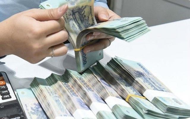 Phạt tiền đến 70 triệu đồng nếu đầu tư kinh doanh các ngành nghề bị cấm  - Ảnh 2.