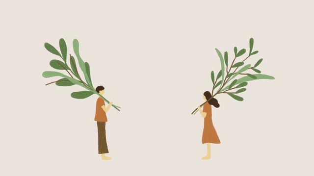 3 điều quan trọng cần đánh giá khi chọn bạn đời để tránh cái kết hôn nhân đổ vỡ - Ảnh 2.