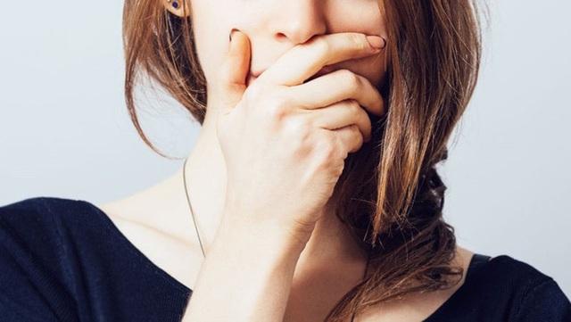 4 biểu hiện khi thức dậy vào buổi sáng ngầm cho thấy gan đang bị tổn thương - Ảnh 3.