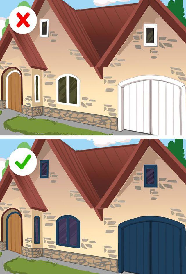 8 lỗi phổ biến vô tình đẩy nhà bạn thành nơi trú ẩn của côn trùng - Ảnh 3.