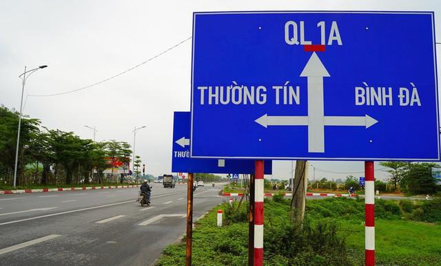 Sức hút bất động sản Hà Đông: Điểm nhấn quy hoạch giao thông - Ảnh 3.