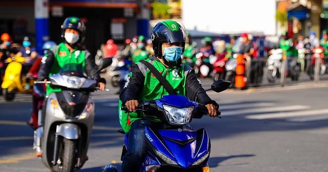 Nikkei Asia: Gojek chuẩn bị tham gia cuộc chiến 4 bánh và ví điện tử tại Việt Nam - Ảnh 1.