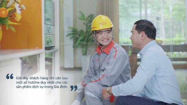 Doanh nghiệp 10.000 người mở rộng hệ sinh thái phục vụ nhu cầu của gia đình Việt - Ảnh 1.