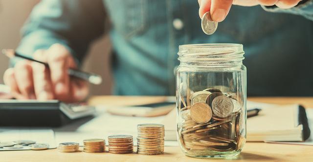 Mất 1 thập kỷ nghiên cứu, người ta mới nhận ra 7 loại phản ứng với tiền bạc của con người: Xác định được bản thân thuộc loại nào và vượt qua cạm bẫy của chúng sẽ khiến bạn mạnh bạo vì tiền - Ảnh 1.