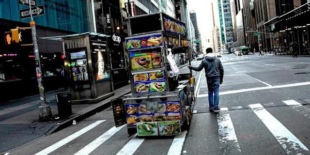 5 kịch bản giải cứu New York - Ảnh 1.