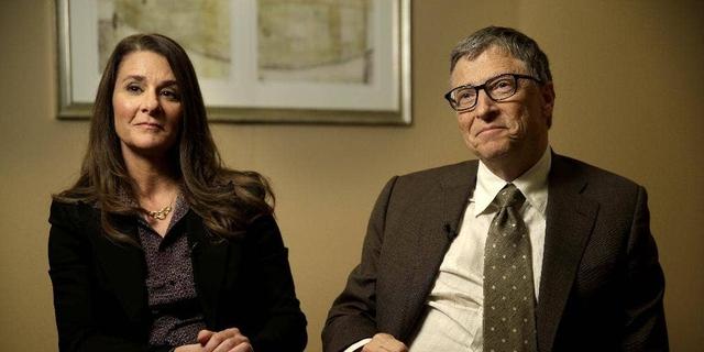 Truyền thông Mỹ cáo buộc Bill Gates vẫn gạ gẫm các nữ nhân viên khi có vợ, hé lộ góc khuất đằng sau hình ảnh tỷ phú từ thiện - Ảnh 2.
