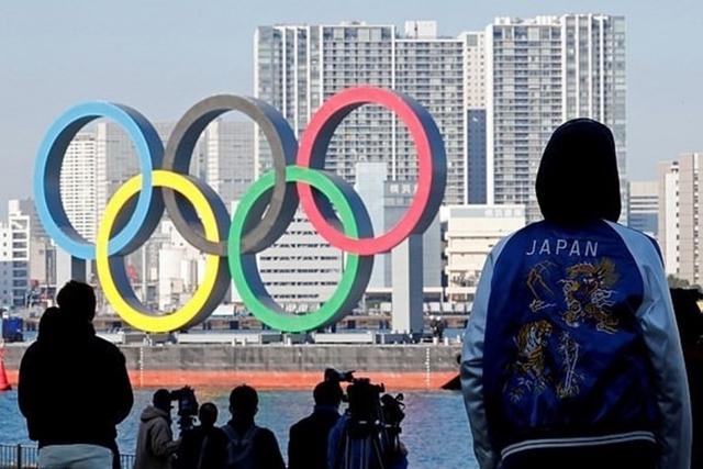 Nhật Bản ngược dòng chống chọi với Covid-19 trước thềm Olympic Tokyo  - Ảnh 1.