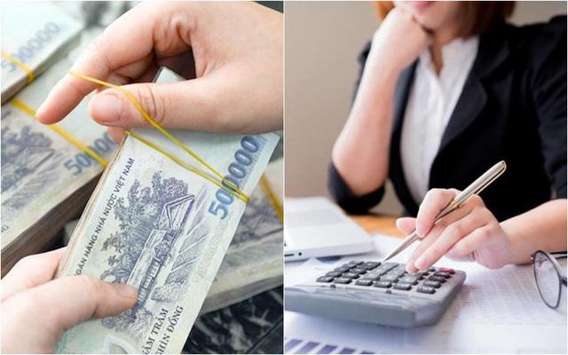3 quy tắc tài chính giúp bạn càng tiêu nhiều càng kiếm được nhiều hơn - Ảnh 1.