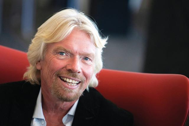 6 câu chuyện truyền cảm hứng mạnh mẽ về làm giàu: Đầu tư, chia tách cổ phiếu, khởi nghiệp hay theo đuổi đam mê đều được, miễn là bạn có điều này trong tay  - Ảnh 2.
