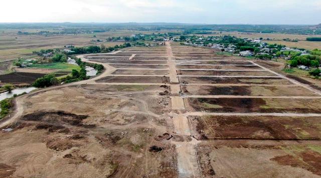 Mảnh đất 1.000m2 có đến 150 người đồng sở hữu sổ đỏ - Ảnh 2.
