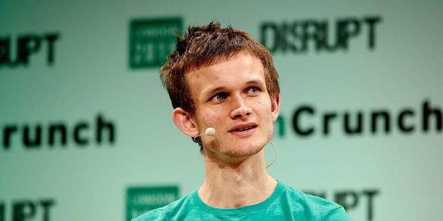 """Nhà sáng lập Ethereum vừa """"tự hủy"""" 410 nghìn tỷ đồng tiền Shiba Inu, tương đương hơn 7 tỷ..."""