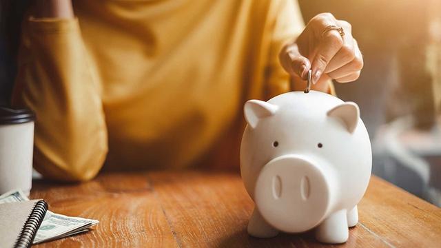Thay đổi ngay 6 thói quen nhỏ trong sinh hoạt này, đó là tiền đề quan trọng để bạn trở nên giàu có  - Ảnh 2.