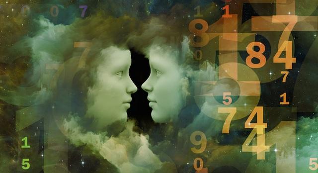 Thần số học: Đi tìm con số định mệnh của bản thân qua họ tên để giải mã những bí ẩn cuộc đời của bạn - Ảnh 4.