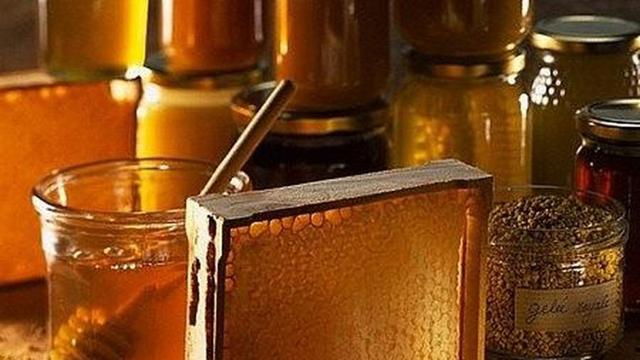 Mỹ chính thức điều tra chống bán phá giá mật ong Việt Nam - Ảnh 1.