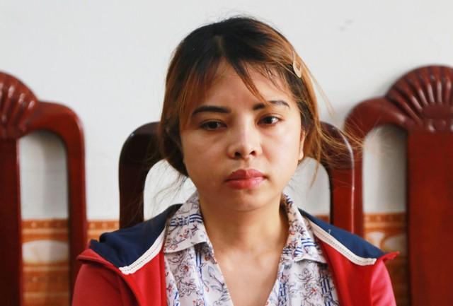 Bắt giam nữ giám đốc ngân hàng chiếm đoạt 15 tỷ đồng của khách  - Ảnh 1.