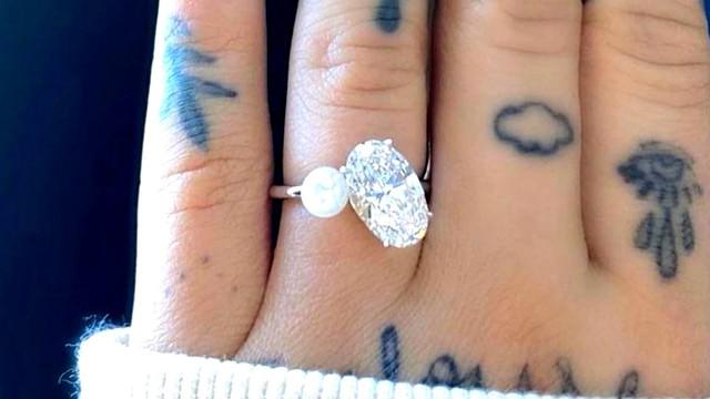 Vị hôn phu soái ca kém 2 tuổi của Ariana Grande giàu có cỡ nào? - Ảnh 2.