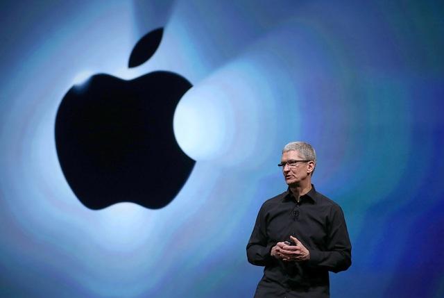 Thâu tóm 100 công ty trong 6 năm, Apple đã thực hiện các vụ M&A im hơi lặng tiếng như thế nào? - Ảnh 1.