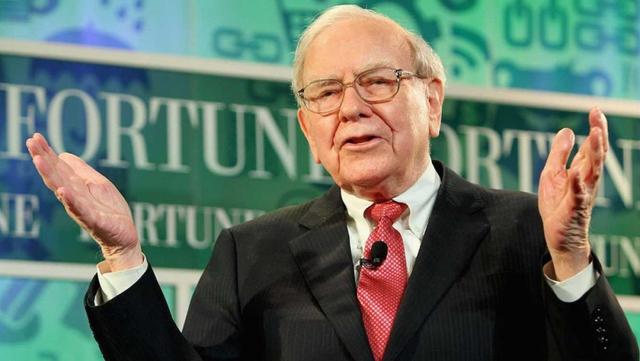 21 lời khuyên để đời của tỷ phú Warren Buffett mà bất cứ ai cũng nên đọc một lần trong đời: Càng ngẫm càng thấy thâm sâu - Ảnh 2.