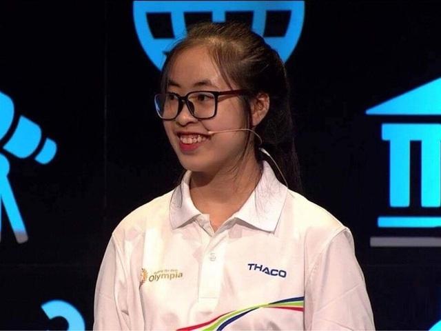 Cựu thí sinh Olympia lột xác xuất sắc sau 3 năm, tiết lộ bí quyết không học trường chuyên, lớp chọn nhưng vẫn có điểm thuộc top 5% ngành học ở Úc - Ảnh 1.