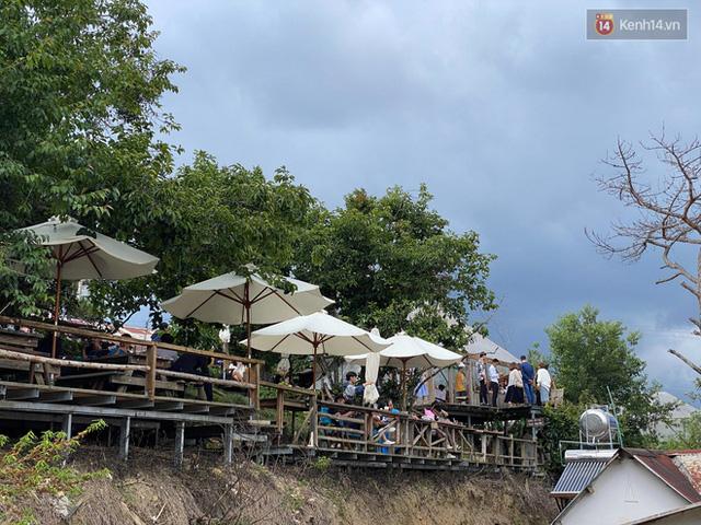 Những hình ảnh cho thấy Đà Lạt là điểm du lịch nóng nhất kỳ nghỉ lễ vừa rồi: Nhìn đâu cũng đông nghịt và tắc cứng  - Ảnh 7.