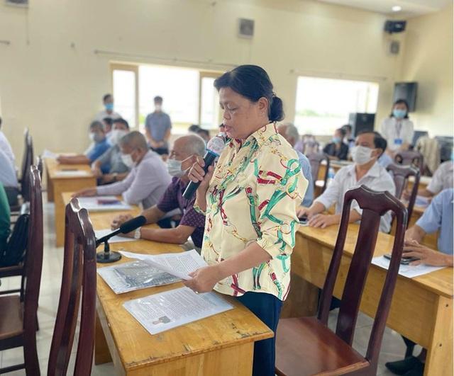 Chủ tịch nước sẽ cùng TP HCM chủ trì cuộc họp kêu gọi nhà đầu tư về Hóc Môn, Củ Chi  - Ảnh 1.