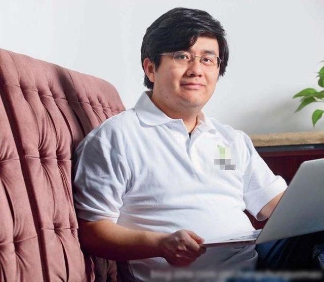 Sao nhí Hồng Hài Nhi trong phim Tây Du Ký: Đổi đời chỉ sau 1 vai diễn, trở thành CEO với khối tài sản hàng trăm tỷ đồng - Ảnh 4.