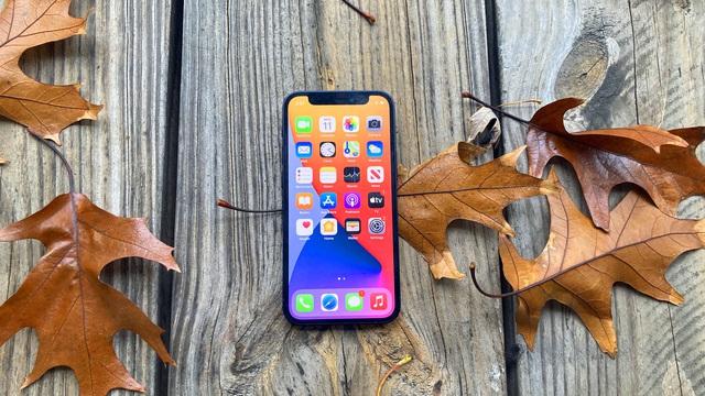 iPhone 13 - sau model thành công nhất sẽ là smartphone nhàm chán bậc nhất lịch sử Apple? - Ảnh 2.