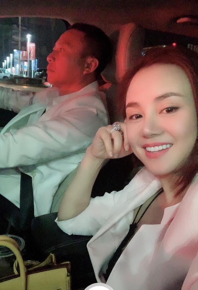 Bị bà Phương Hằng chê không có nổi 1000 tỷ nhưng Vy Oanh lại sở hữu khối tài sản không phải dạng vừa - Ảnh 13.