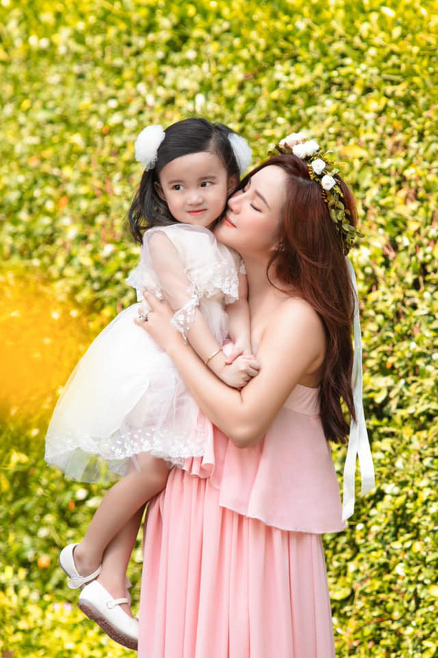 Bị bà Phương Hằng chê không có nổi 1000 tỷ nhưng Vy Oanh lại sở hữu khối tài sản không phải dạng vừa - Ảnh 18.