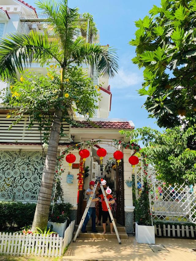 Bị bà Phương Hằng chê không có nổi 1000 tỷ nhưng Vy Oanh lại sở hữu khối tài sản không phải dạng vừa - Ảnh 4.