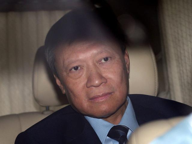 Những vụ bắt cóc giới siêu giàu châu Á kịch tính như phim: Nhiều tỷ phú không chỉ ngày ngày sống trong sợ hãi mà có khi vĩnh viễn không trở về - Ảnh 1.