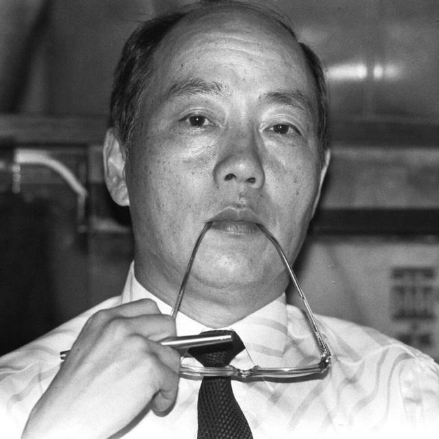 Những vụ bắt cóc giới siêu giàu châu Á kịch tính như phim: Nhiều tỷ phú không chỉ ngày ngày sống trong sợ hãi mà có khi vĩnh viễn không trở về - Ảnh 2.