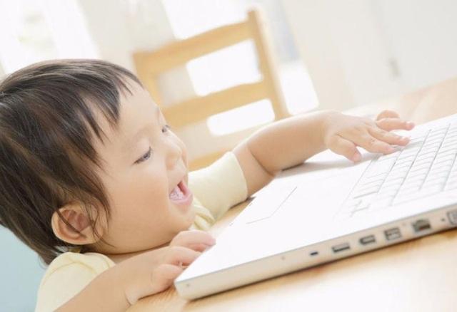 Trẻ nhỏ có 3 giai đoạn cực kỳ quan trọng, bố mẹ không biết là bỏ lỡ cơ hội bồi dưỡng con thành người ưu tú  - Ảnh 2.