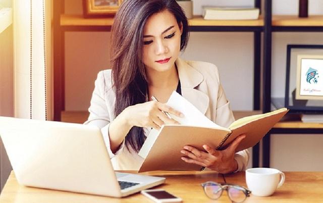 Từng phải làm thêm để trang trải học phí, người phụ nữ nghỉ hưu ở tuổi 28 với thu nhập thụ động 370 triệu đồng/tháng - Ảnh 2.