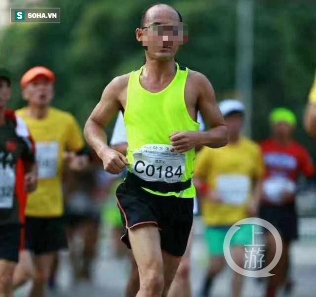Thảm họa tang thương của thể thao Trung Quốc: Cảnh tượng đau lòng, nạn nhân chết bi thảm - Ảnh 5.