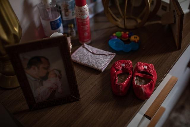 Covid-19 giết chết quá nhiều trẻ em ở Brazil: Chuyện kỳ lạ gì đã diễn ra? - Ảnh 5.