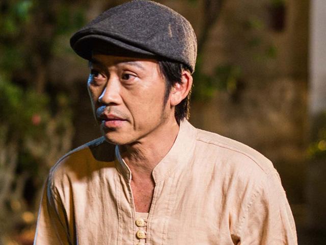 Những nghệ sĩ Việt gặp rắc rối với chuyện làm từ thiện - Ảnh 1.